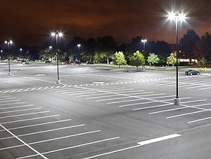 LED-Parking-Lot-Lighting_edited.jpg