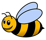 bumble-bee_actual copy.png