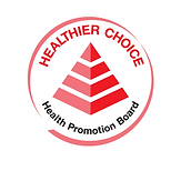 healthy symbol.png