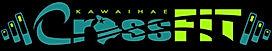 CrossFIT Kawaihae Official Logo.jpg