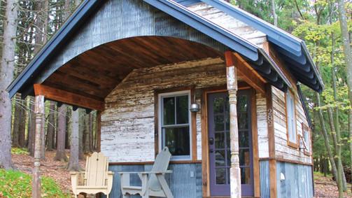 hillbilly cabin.jpg