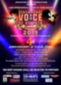 Voice of Atlanta child 2019 copy (1).jpg