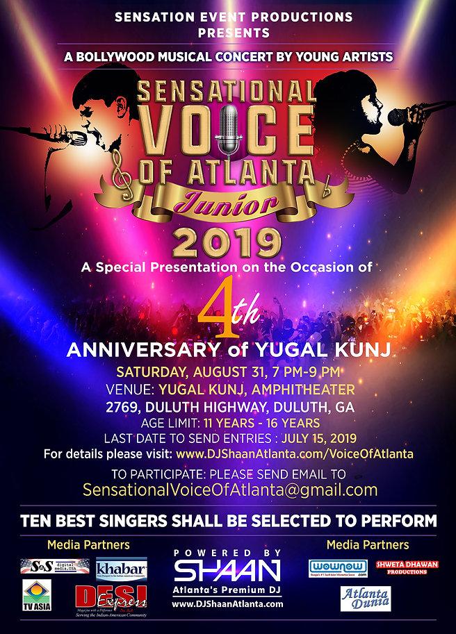 Voice of Atlanta child 2019 copy (1).jpg