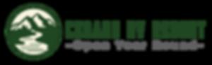 Cedar-RV-Resort-logo-Nov2017a.png