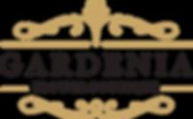 Gardenia Flower Boutique Logo.png