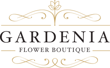 Gardenia Flower Boutique Logo.png
