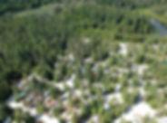 Cedars Birds Eye 12.jpg