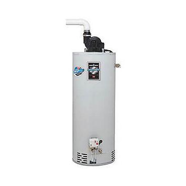 Water Heater Installation Roy S Plumbing Amp Heating