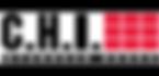 Logo_CHI.png