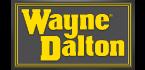 Logo_WayneDalton.png