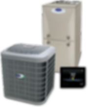 kisspng-furnace-air-conditioning-carrier