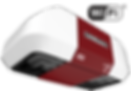 8550W_AccCar_liftmaster.png