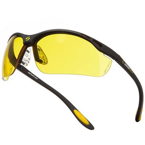 Gearbox Vision Eyeware