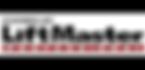 Logo_LiftMaster.png