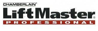 lift-master-logo.jpg