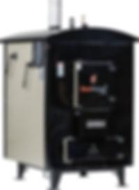 Heatmaster G200.jpg