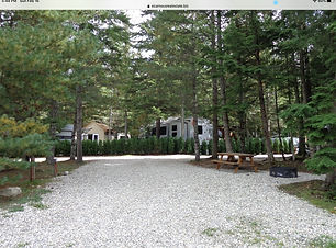 lot 31 Cedars RV Resort..jpg