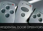 resdiential-door-operations.png