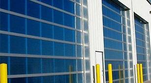 Steel-CraftSA6000_1.jpg