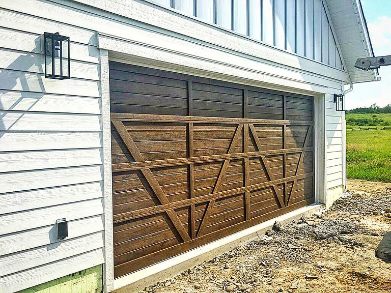 Home Calgary Equal Door Industries