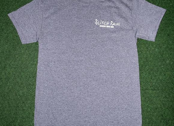 "T-Shirt ""Punkrock since 2014"""