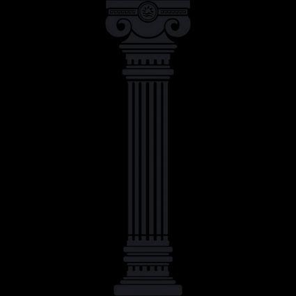 Columna J