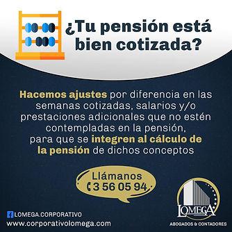 Cotización de pensiones.jpg