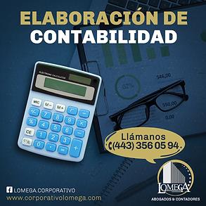 Elaboración de contabilidad.png