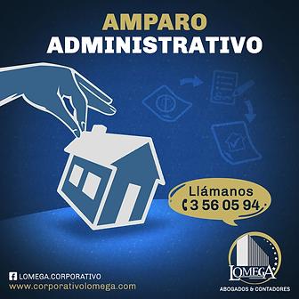 Amparo Administrativo.png