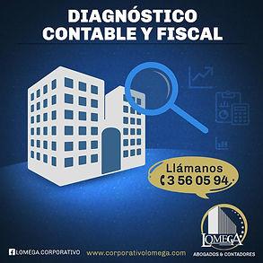 Diagnóstico Contable y Fiscal.jpg