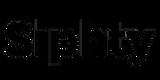 Siphty Logo copy copy.png