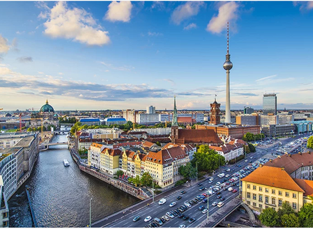 Mieten in Berlin – Deckel drauf und gut?