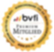 BVFI_1.jpg