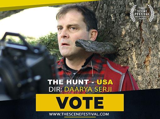 The Hunt VOTE.jpg