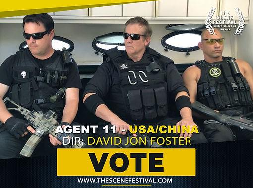 Agent 11 VOTE.jpg