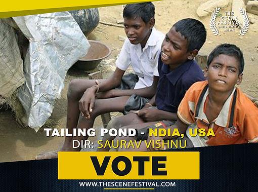 Tailing Pond VOTE.jpg