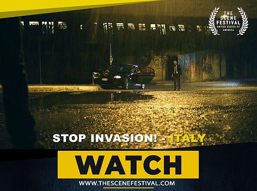 STOP INVASION!.jpg