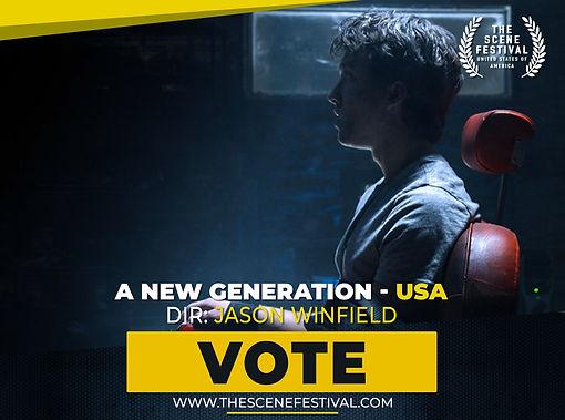 A New Generation VOTE.jpg