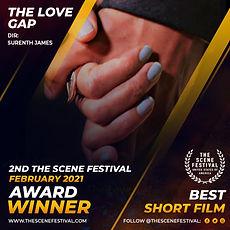 February SHORT FILM Winner Poster.jpg