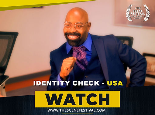 Identity Check.jpg