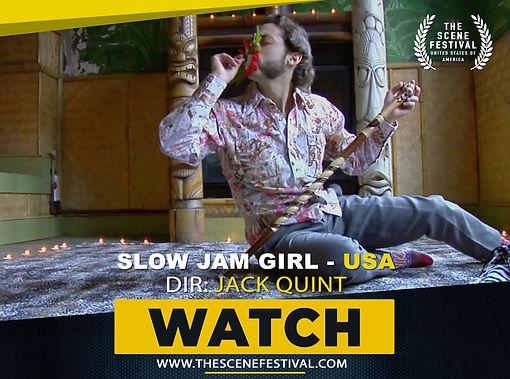 Slow Jam Girl WATCH.jpg