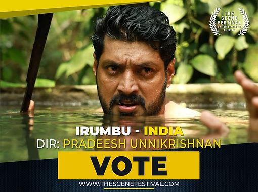 Irumbu VOTE.jpg