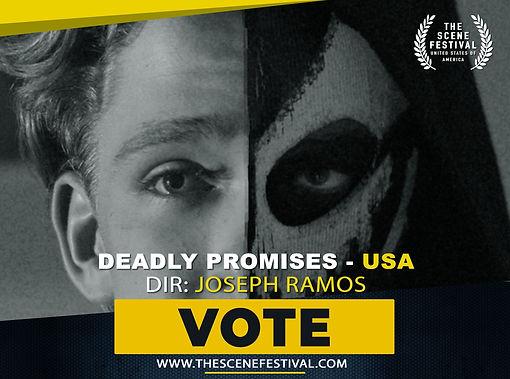 DEADLY PROMISES VOTE.jpg