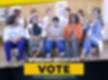 Winning Wildcassts VOTE 1.jpg
