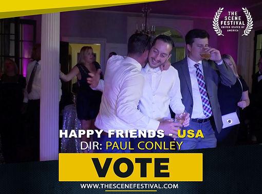 Happy Friends VOTE.jpg