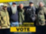 PATRIOT VOTE.jpg