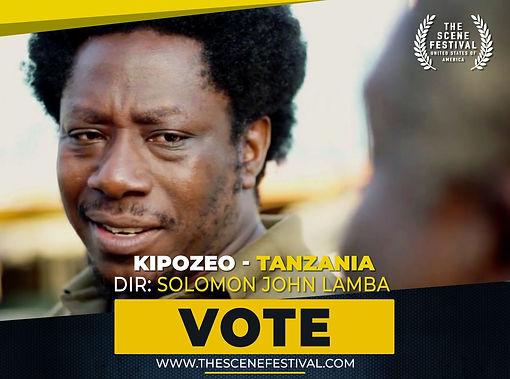 KIPOZEO VOTE.jpg