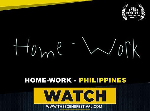 Home-Work.jpg