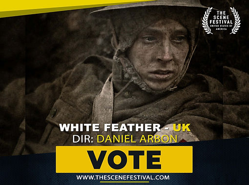 White Feather VOTE.jpg