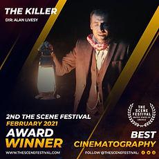 February CINEMATOGRAPHY Winner Poster.jp